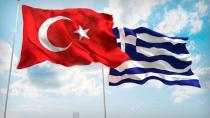 NATO: Tirkiyê û Yewnanistanê ji bo rêgirtina li ber şer planeke leşkerî danîn