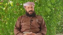 'PDK dixwaze me êzidiyan bê parastin bihêle'