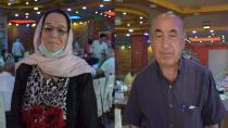Siyasetmedar: Çi destûr bê danîn divê parastina yekitiya Sûriyê bê kirin