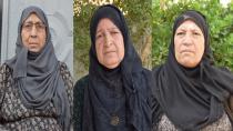 Dayikên Şehîdan: Divê PDK`ê dev ji komployên li dijî kurdan berde