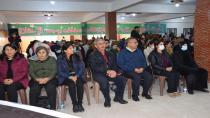 Meclisa Ciwanan a Partiya Pêşerojê ya Sûriyê kongreya xwe ya damezrîner li dar xist