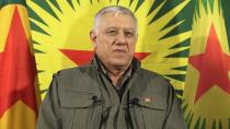 Cemîl Bayik: PKK civakeke li ber nemanê rakir ser xwe