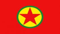 Komîteya Azadî ji bo Ocalan: PKK`ê ruhê şoreşgerî, welatparêzî û yekitiya netewî xuliqand