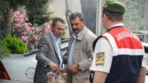 Malbata rêber Ocalan û girtiyên din ji bo hevîtinê serlêdan kirin