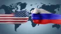 Cezayên muhtemel… yekemîn nîşaneyên nakokiyên Biden û Rûsyayê