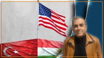 Siyaseta Biden a Iraqê… Li Iraqê çêkirina koalîsyonekê