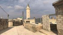 Çeteyên El-Emşat şêniyên gundê Kaxirê revandin