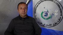 `New York Times hewl dide dagirkirina Tirkiyê ya li ser Efrînê rewa bike`