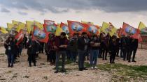 'Divê sûcên ku dewleta Tirk li dijî sivîlan li Efrînê pêk tîne, werin eşkerekirin'