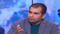 Nivîskarekî iraqî: Insiyatîfa erebî ya azadiya Abdullah Ocalan roj bi roj firehtir dibe