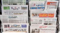 Rojnameyên erebî: Îranê soza tolhildana ji Îsraîlê da