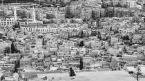Li gel aboriya binketî û gendeliyê gelo çarenûsa gelê Sûriyê çi ye?