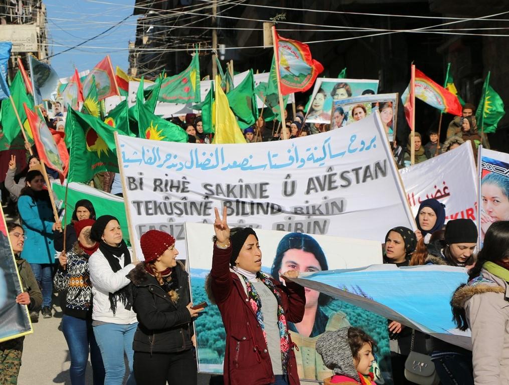 «Сколько бы времени не прошло, 58 дней эпохального сопротивления никогда не забудутся»
