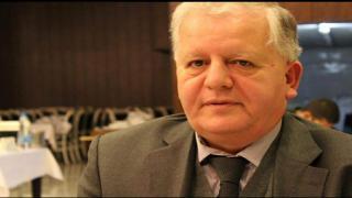 Хамо Московян: «Турция – основная причина нестабильности»