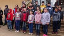 Дети Африна: Мы вернемся на нашу землю