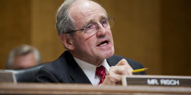 Cumhuriyetçi senatör: ABD, Türkiye'nin Kürtlere yönelik uygulamalarına göz yummamalı