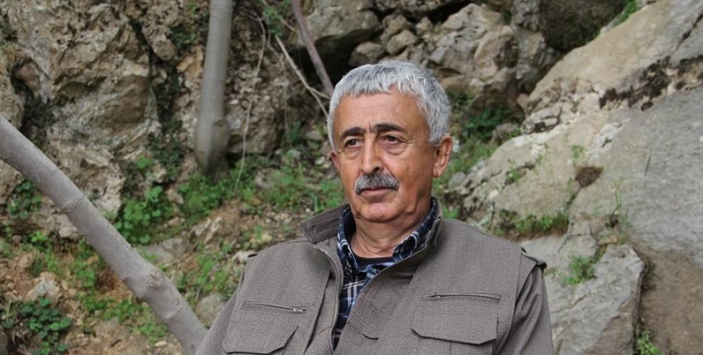 Türkiye, Suriyede kontrol ettiği alanla diplomaside de avantaj sağladı