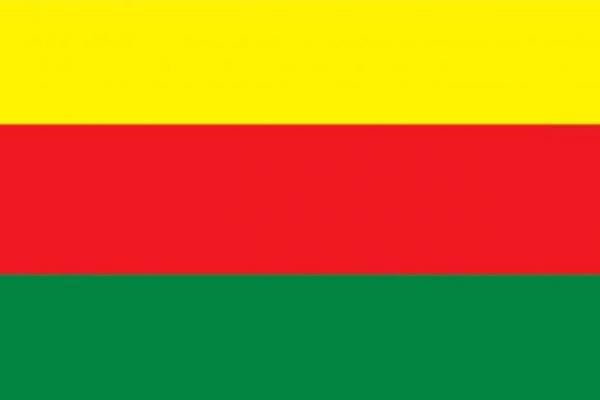 TEV-DEM: Halkımız ve Kürdistanî güçler birakuji'ye izin vermemeli