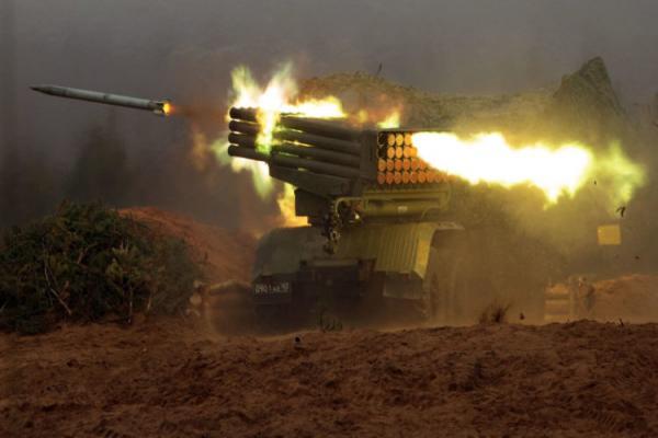 İşgalci çeteler ile Şam hükümeti güçleri arasında çatışmalar yaşanıyor