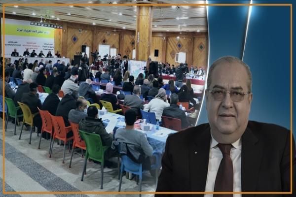 'Cizre ve Fırat Halkları Ulusal Kongresi doğru adılmış bir adımdı'