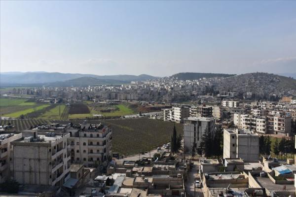 Efrînli Êzidiler: TRT World'un yayınladığı makalenin içeriği yalan dolu