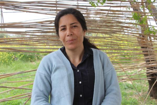 'Türk devleti yurtsever aileleri hedef alıyor'