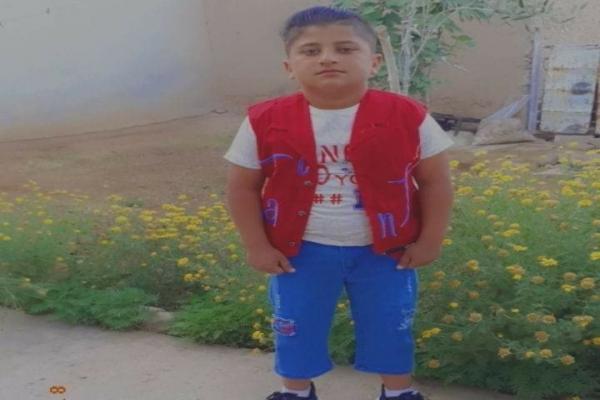 Qamişlo'da bir çocuk rastgele atılan mermi sonucu öldü