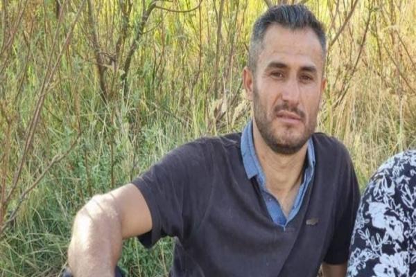 İran rejimi bir kolberi daha katletti