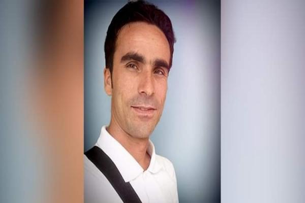 Cihad Hesen'den 102 gündür haber alınamıyor