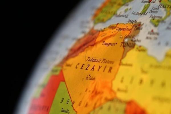 Cezayir-Fas gerilimi tırmanıyor