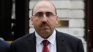 Rami Abdulrahman: Güneydeki operasyonlar ABD-Rusya anlaşması sonucu