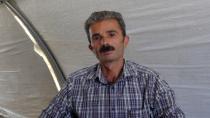 'Türkiye tarihi mekanlara saldırı ile uluslararası anlaşmaları çiğniyor'
