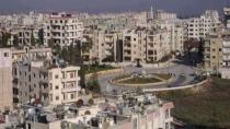 El Nusra'nın İdlib'teki ilerlemesi Türkiye'nin çıkarına