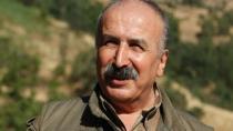 AKP'nin amacı Kürtlerin sandık başına gitmemesidir